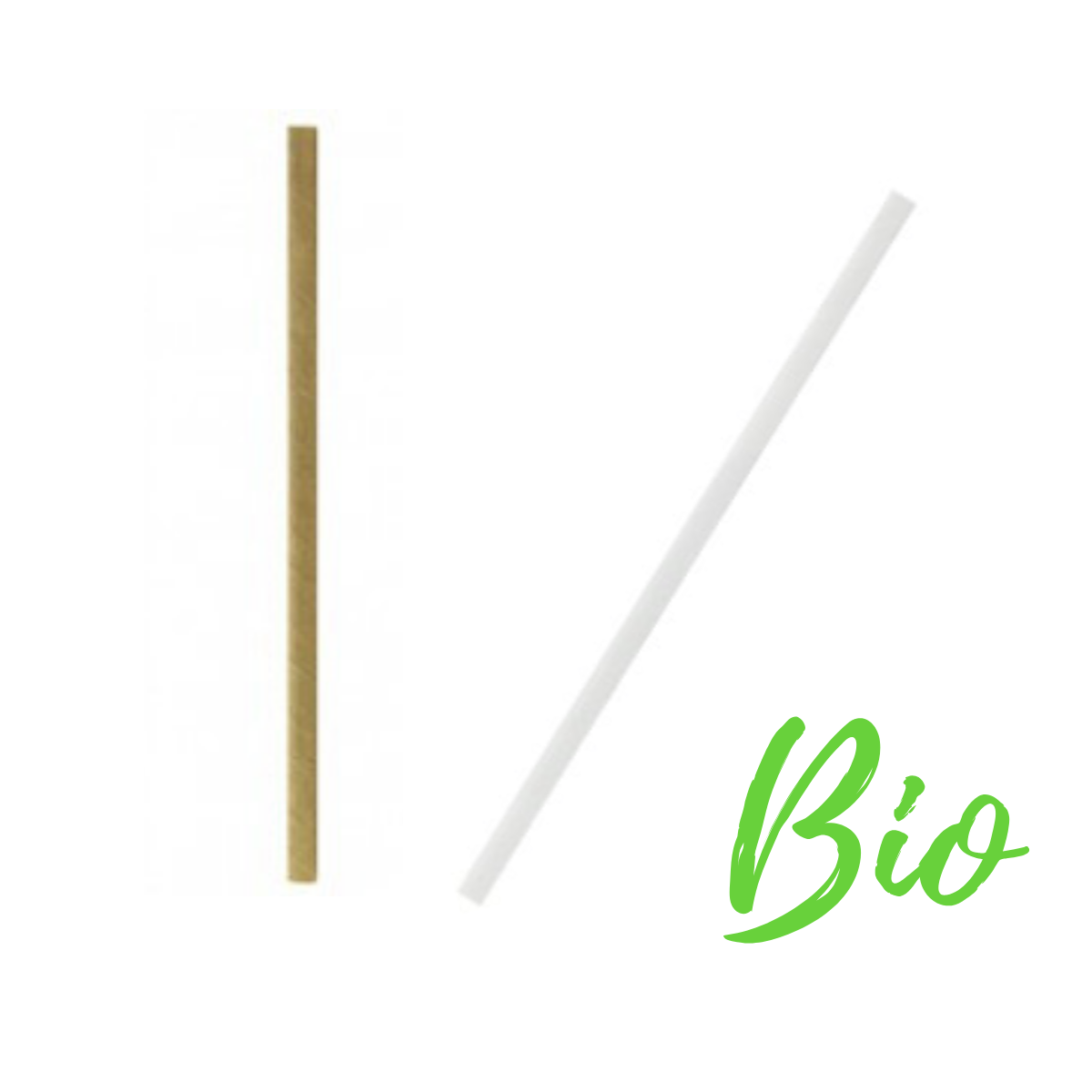 cannucce-carta-bio-gruppo