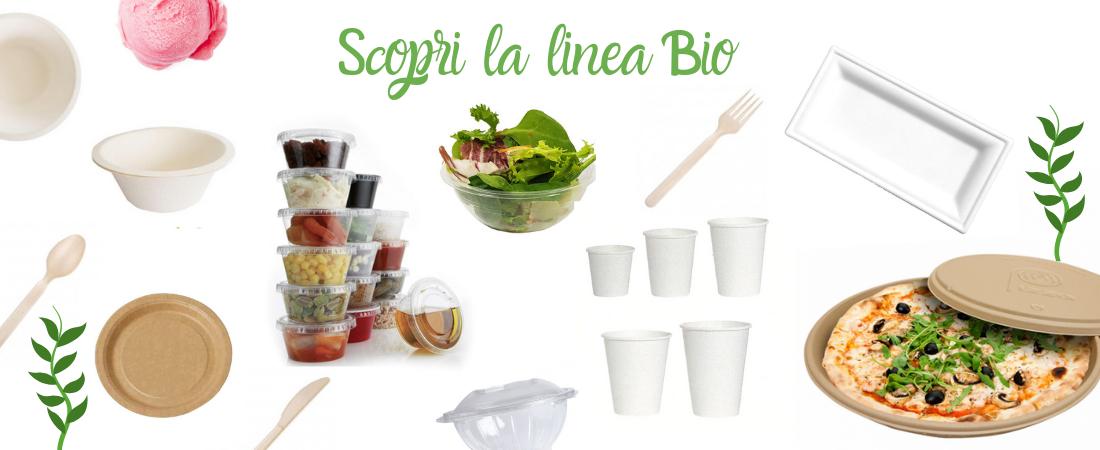 banner-ist-linea-bio