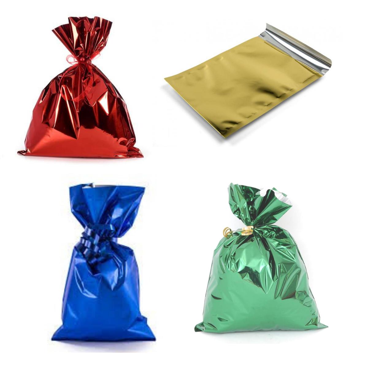 buste-regalo-plasticolor-gruppo