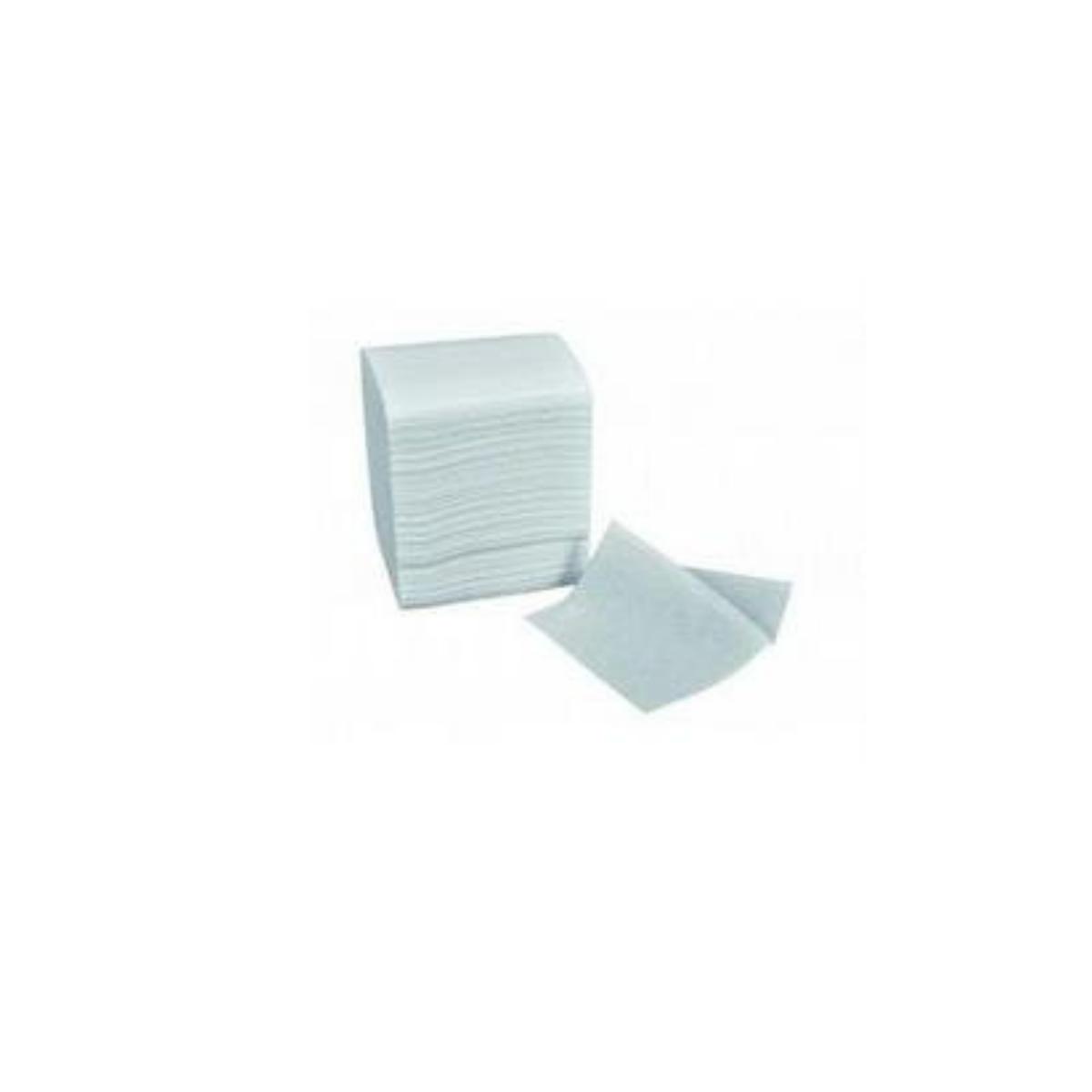 carta-igienica-interfogliata