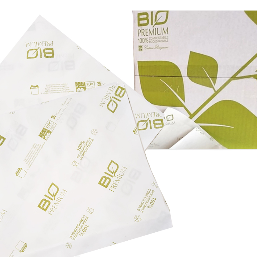carta-politenata-bio-2