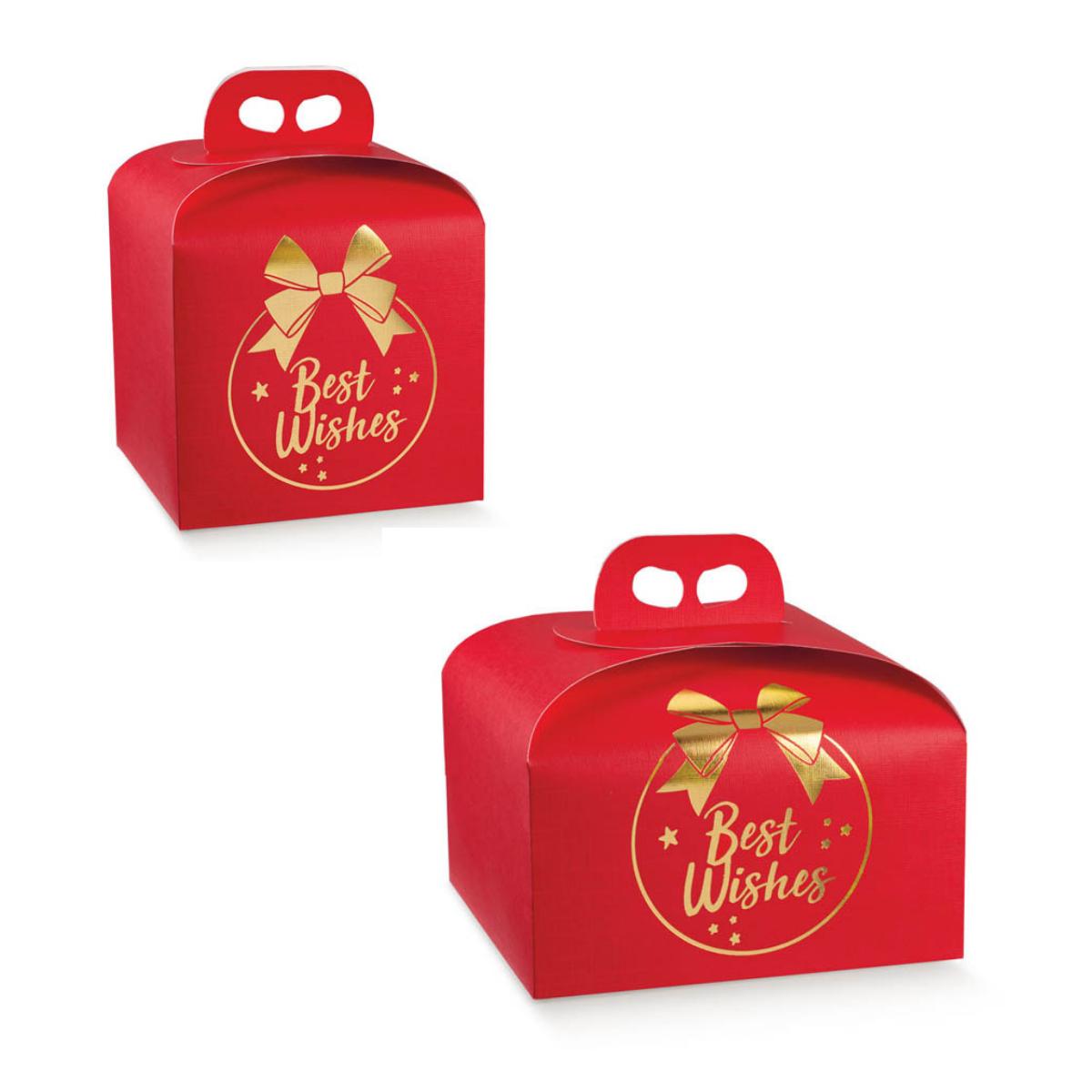 scatola-panettone-rossa-gruppo