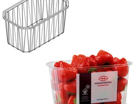 vaschette-frutta