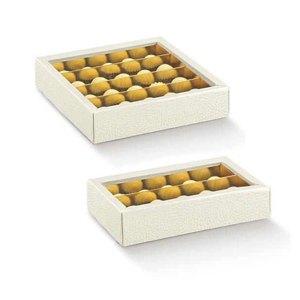 scatola_portacioccolatini_bianca_14612_insieme