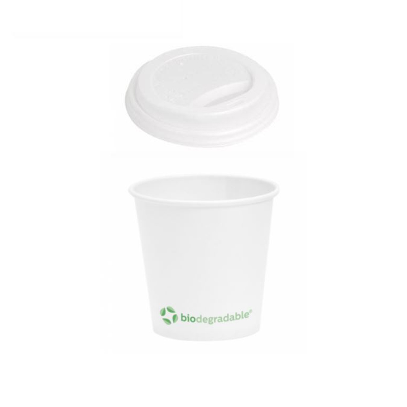 230.90-bicchiere-asporto-biodegradabile-bianco-coperchio
