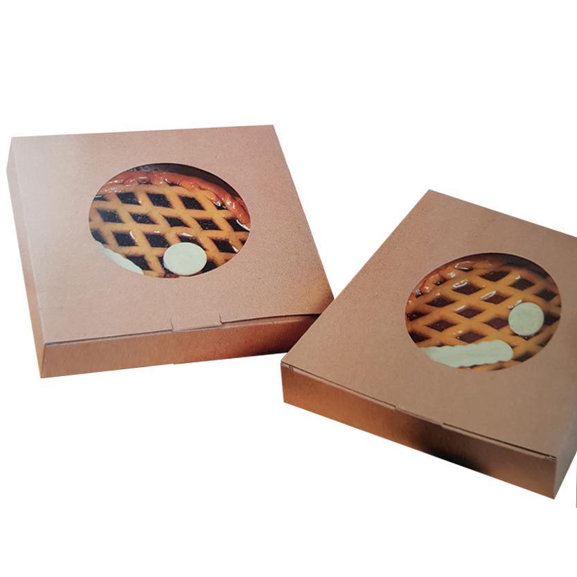 scatola_avana_per_crostate_1024x1024