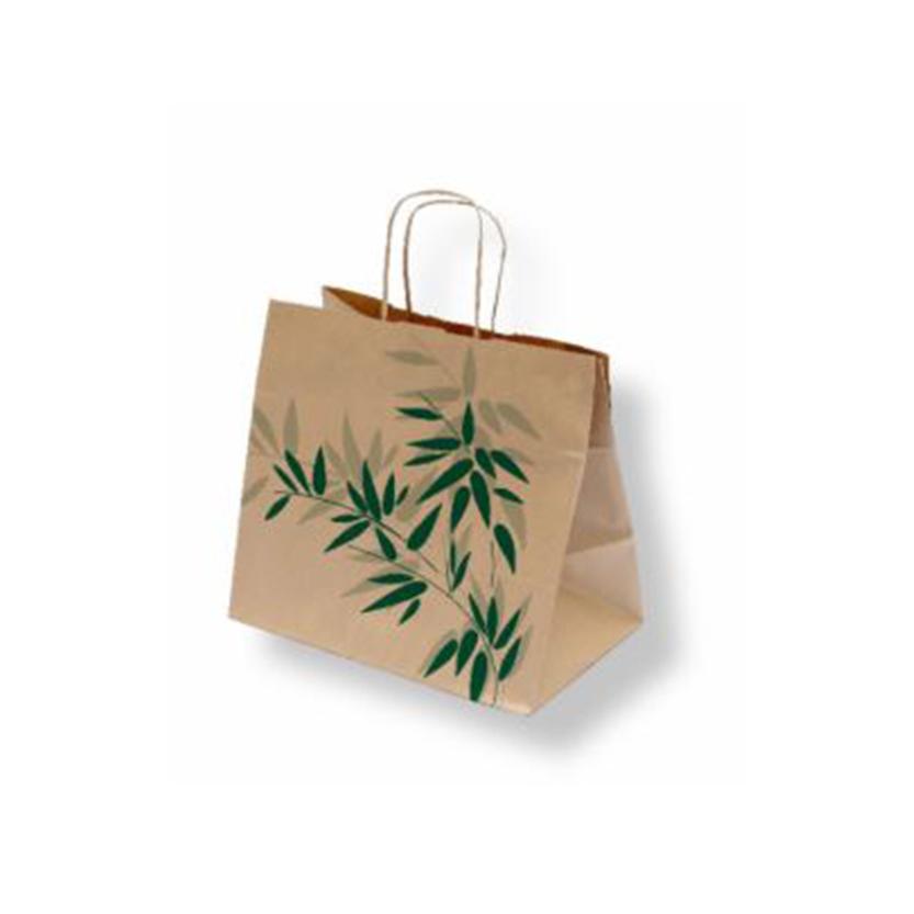 167.21-shopper-avana-foglie