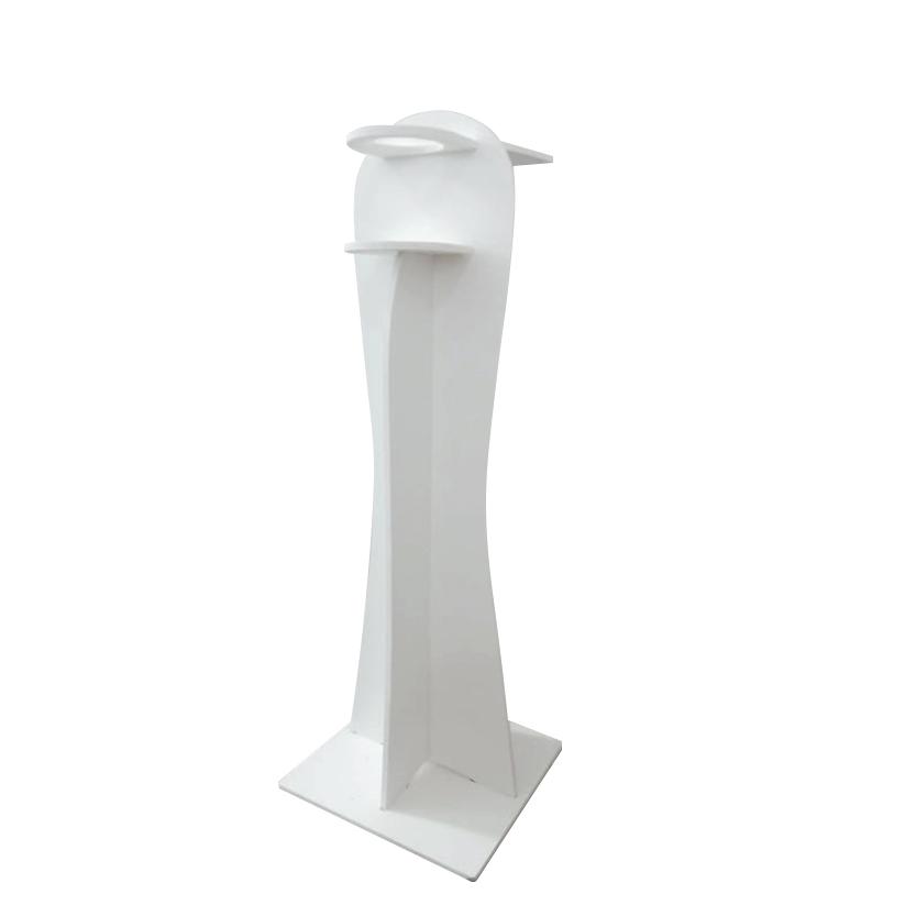BR20301-colonna-dispencer-piantana-igienizzante