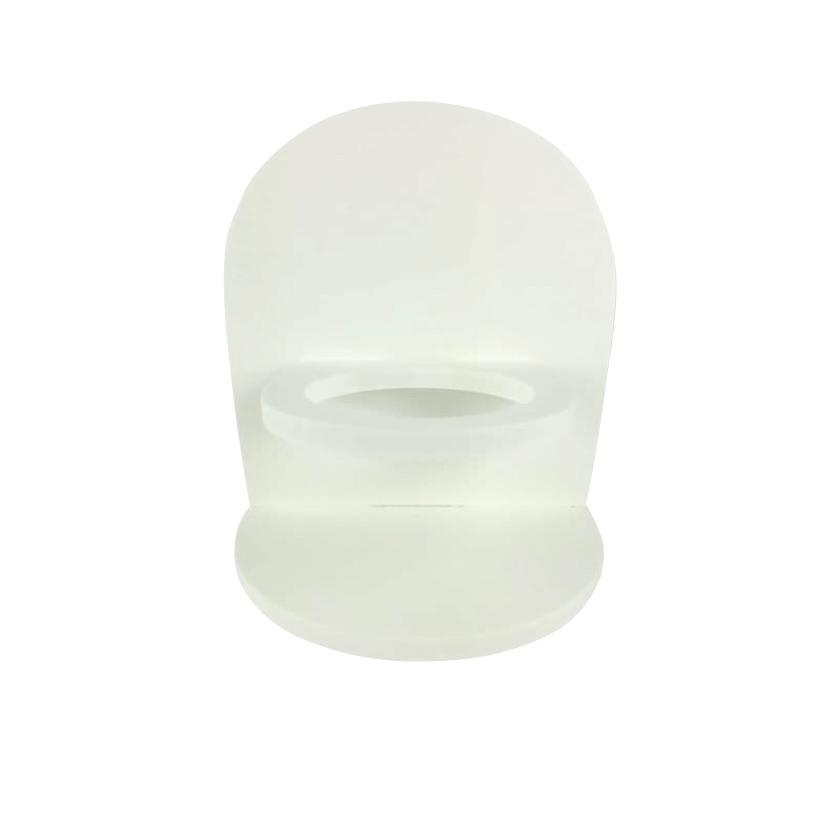 dispenser-gel-banco-BR20302_1