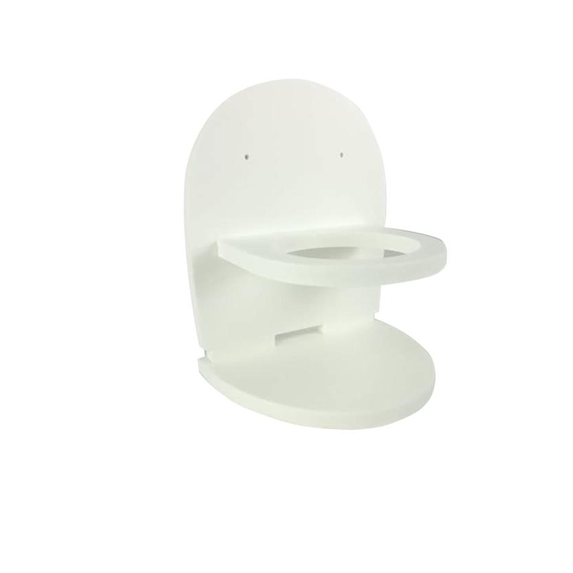 dispenser-gel-muro-BR20308_2