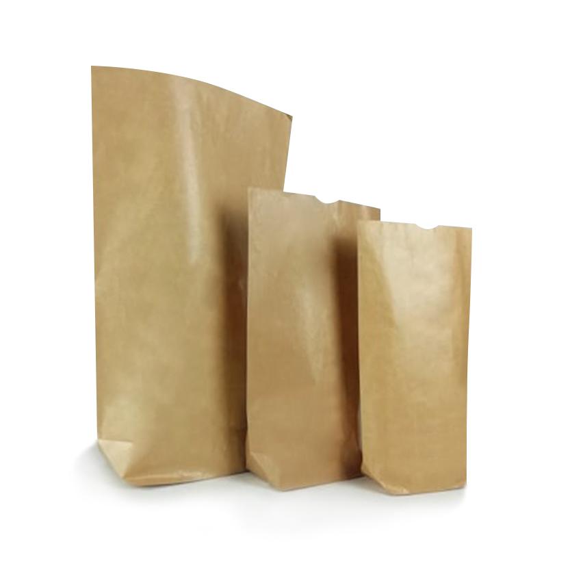 sacchi-farina-avana-insieme