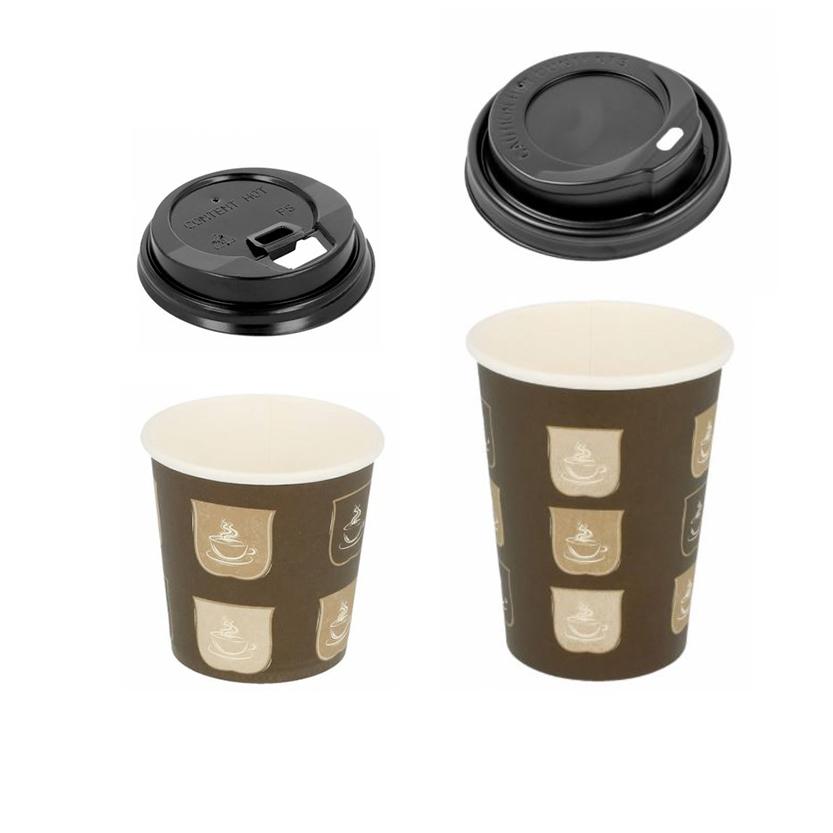 178.34-179.16-bicchieri-asporto-caffè-marrone-insieme