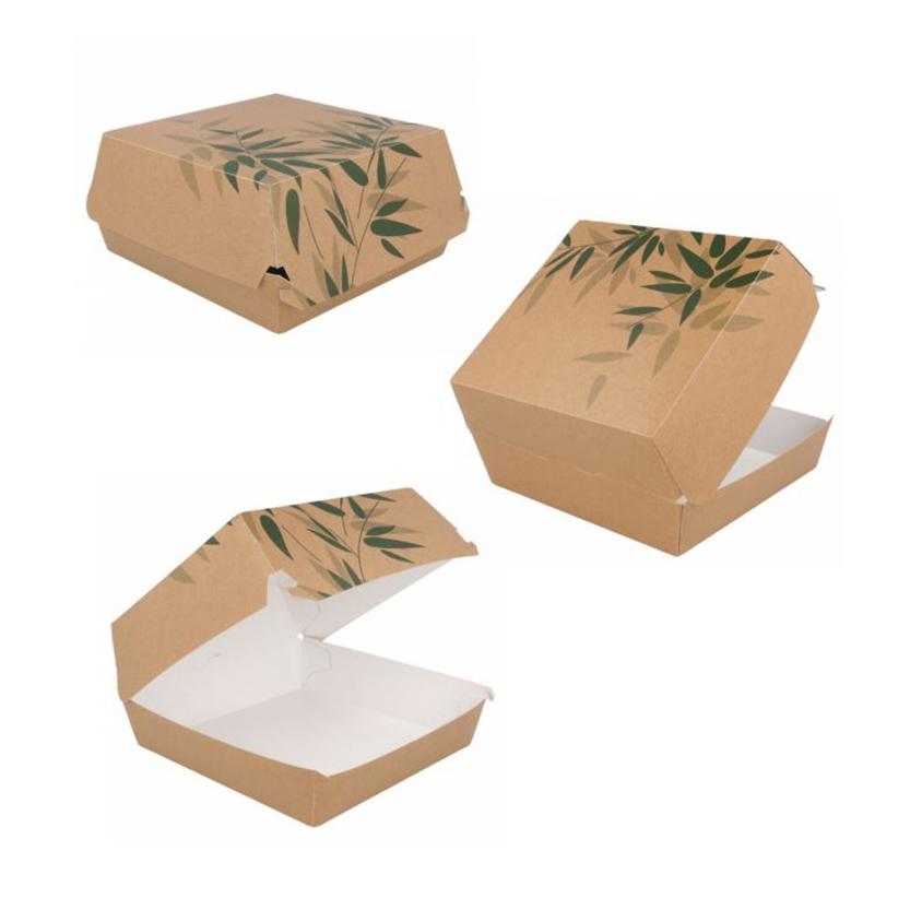 212.63-scatola-hamburger-gigante-foglia-verde