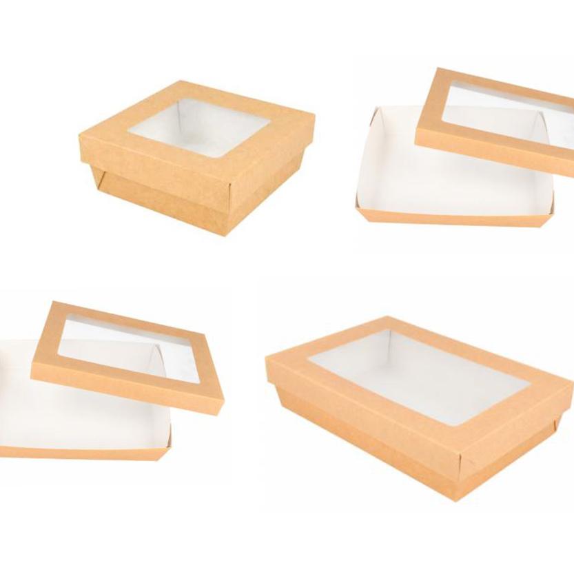 224.44-224.47-scatola-avana-finestra