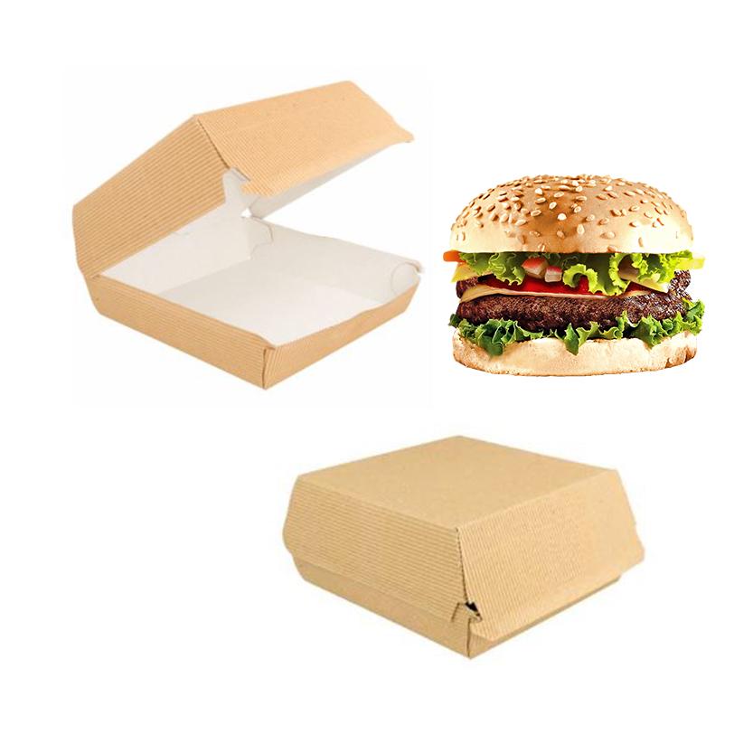 224.79-scatola-hamburger-gigante-ondulato