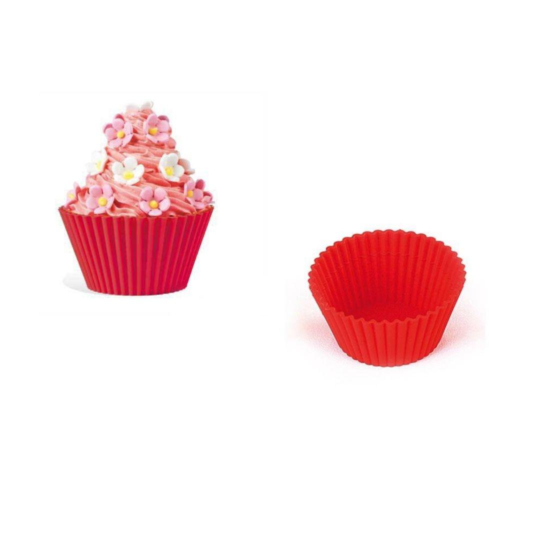 25.420.01.0165 stampo per muffin_1