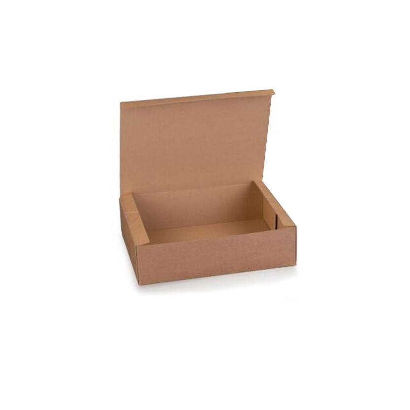 scatola-asporto-avana-scotton-38672_2