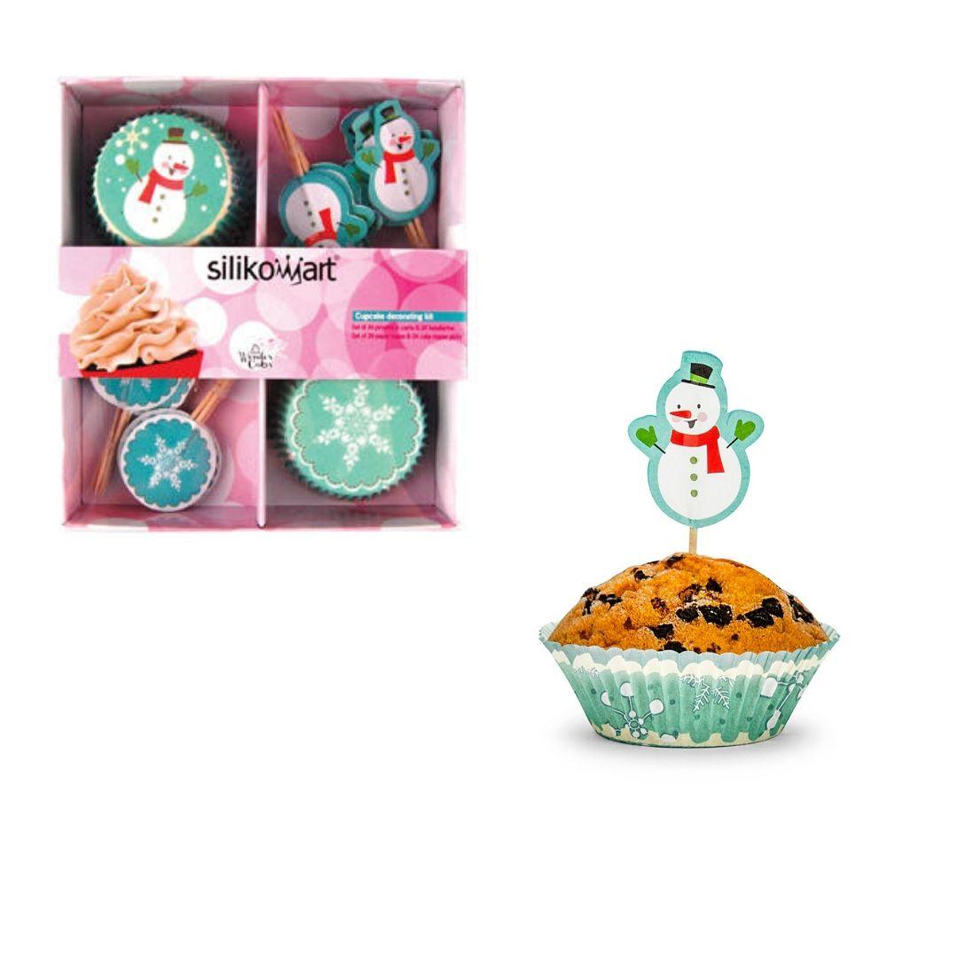 baking cups set 24+24 cake winter 70.172.04.0065_1