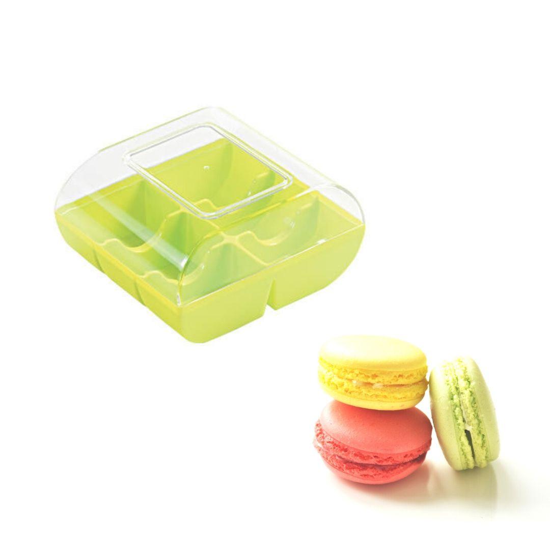 conf plastica 6 macarons 90p xct 72.351.62.0000_1