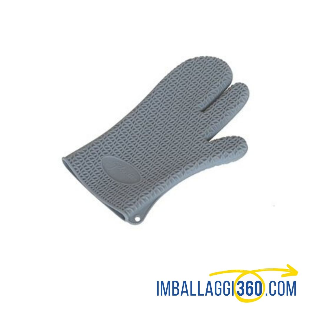 guanto silicone 285x168 h20mm 70.200.55.0001_2