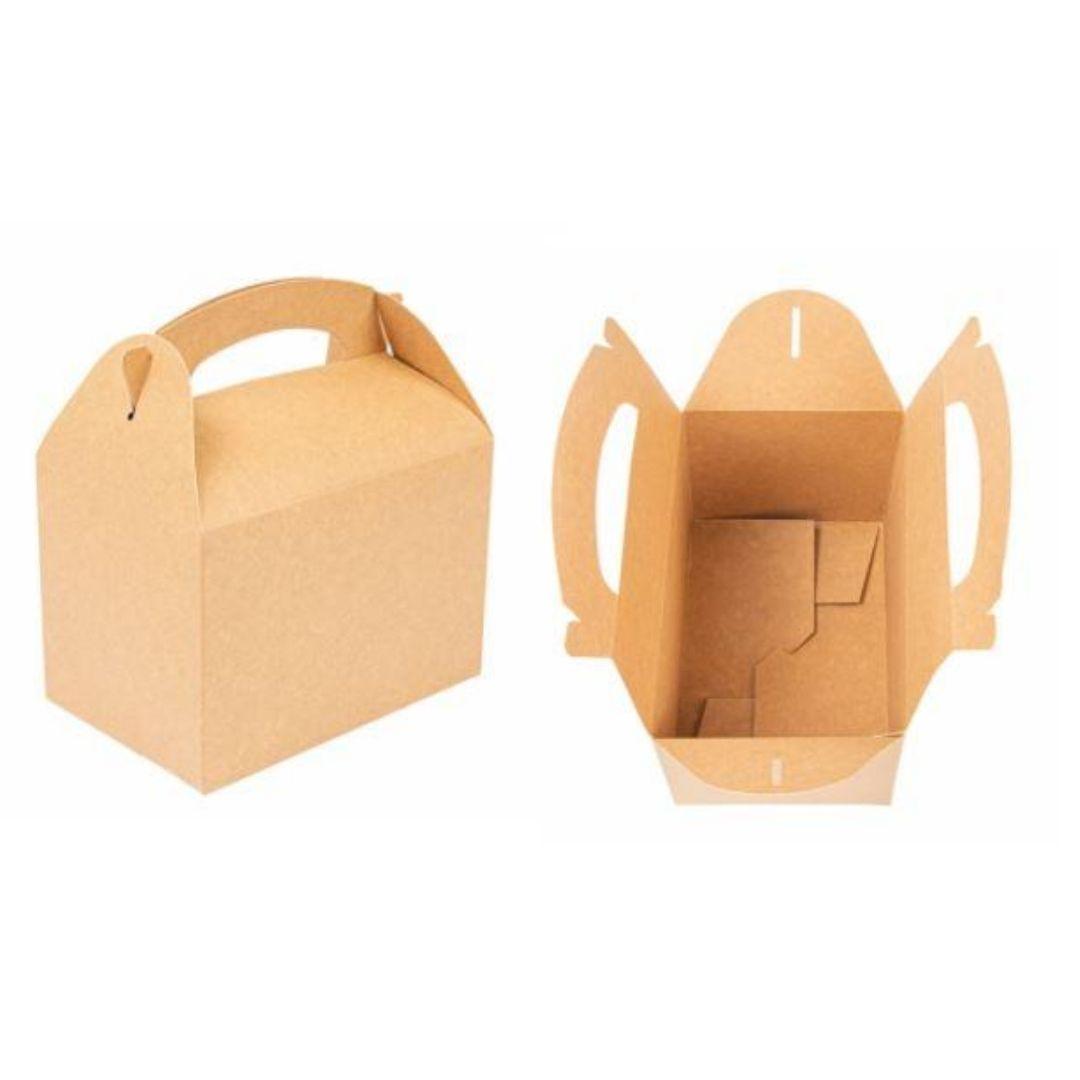 meal box avana cod 223.51_3