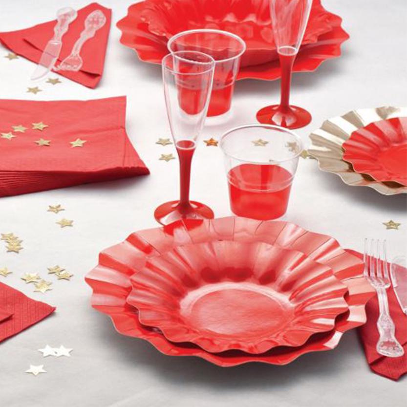 piatto-rosso-merlettocod 63477