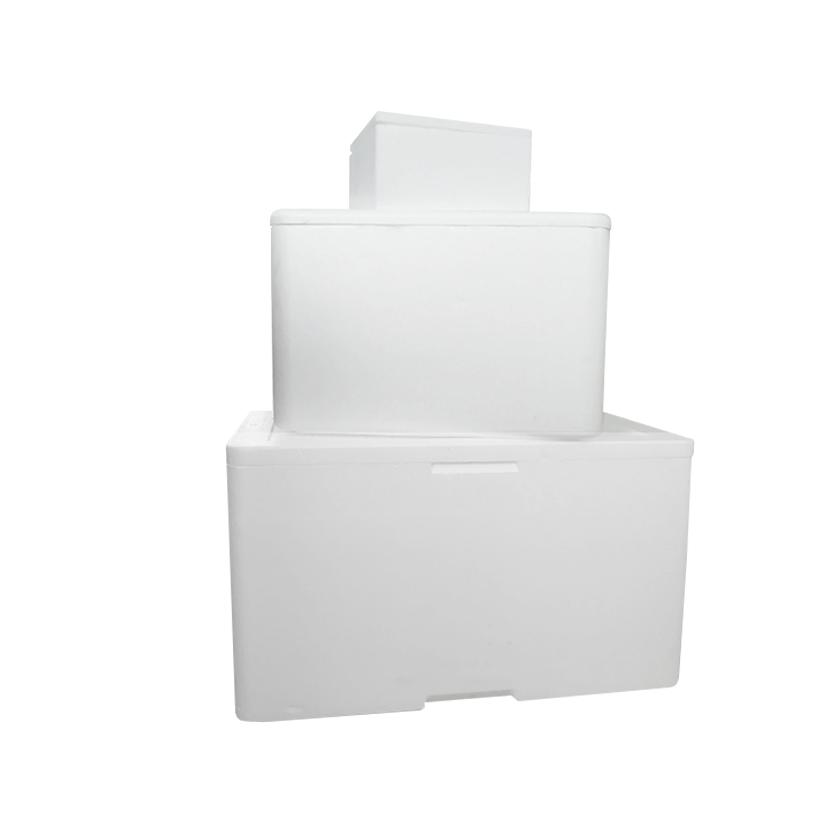 scatole-termiche-polistirolo1