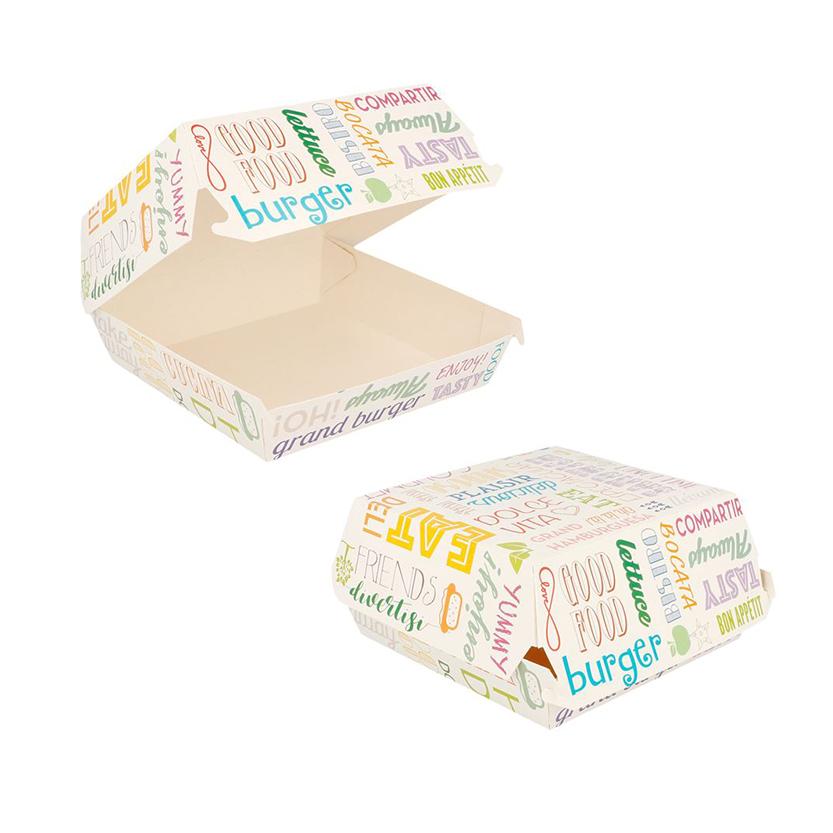 scatola-hamburger-parole-grande-224.19
