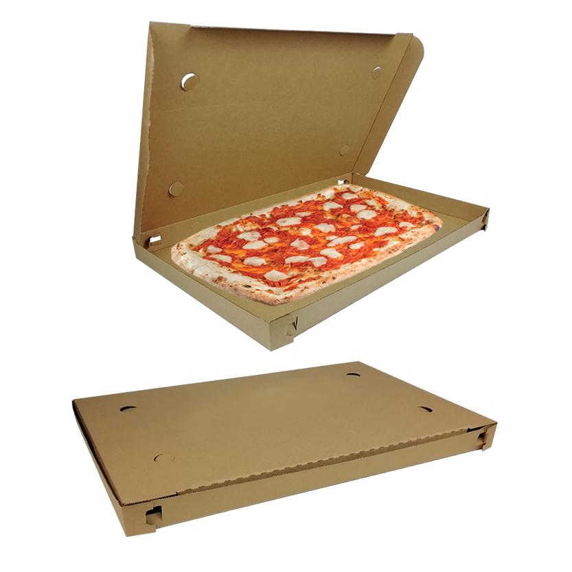 scatola porta mezza mezza teglia_4