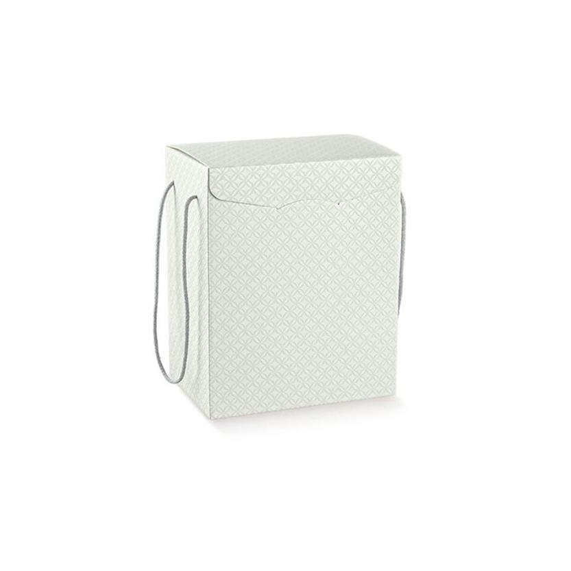 scatola-segreto-37417