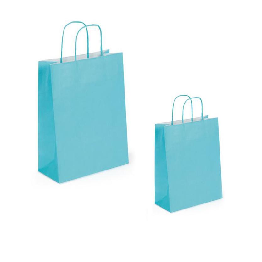 shopper-azzurra-37283-insieme