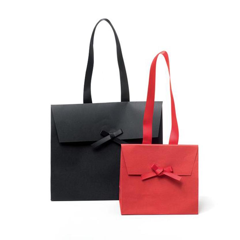 shopper-fiocco-nera-rossa-78675-insieme